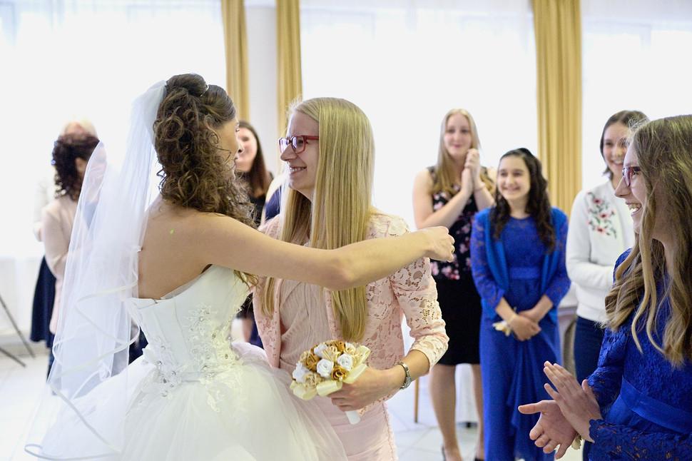 182 Esküvő fotózás - Dia és Endi - Csopo