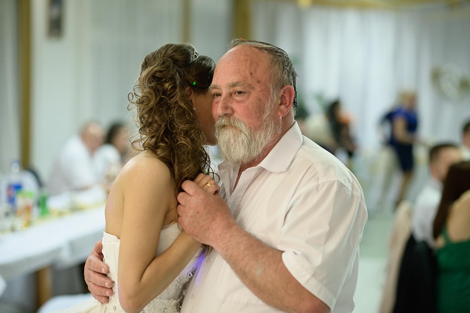 546 - Esküvő fotózás - Dia és Endi  - Bu