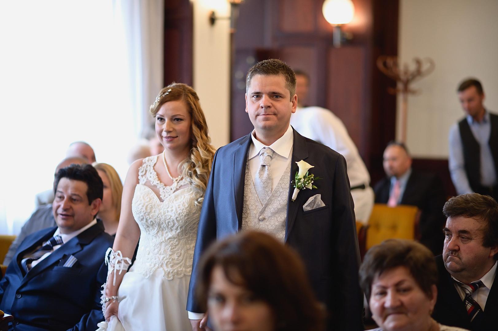 033 Esküvői fotózás - Enikő és Peti.jpg