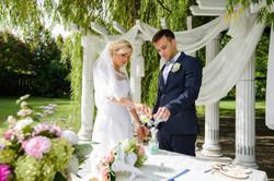 Esküvői fotók Kata és Péter 02