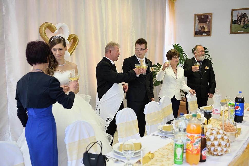 169 Esküvő fotózás - Dia és Endi - Csopo
