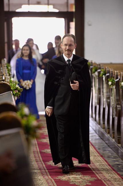007 Esküvő fotózás - Dia és Endi - Templ