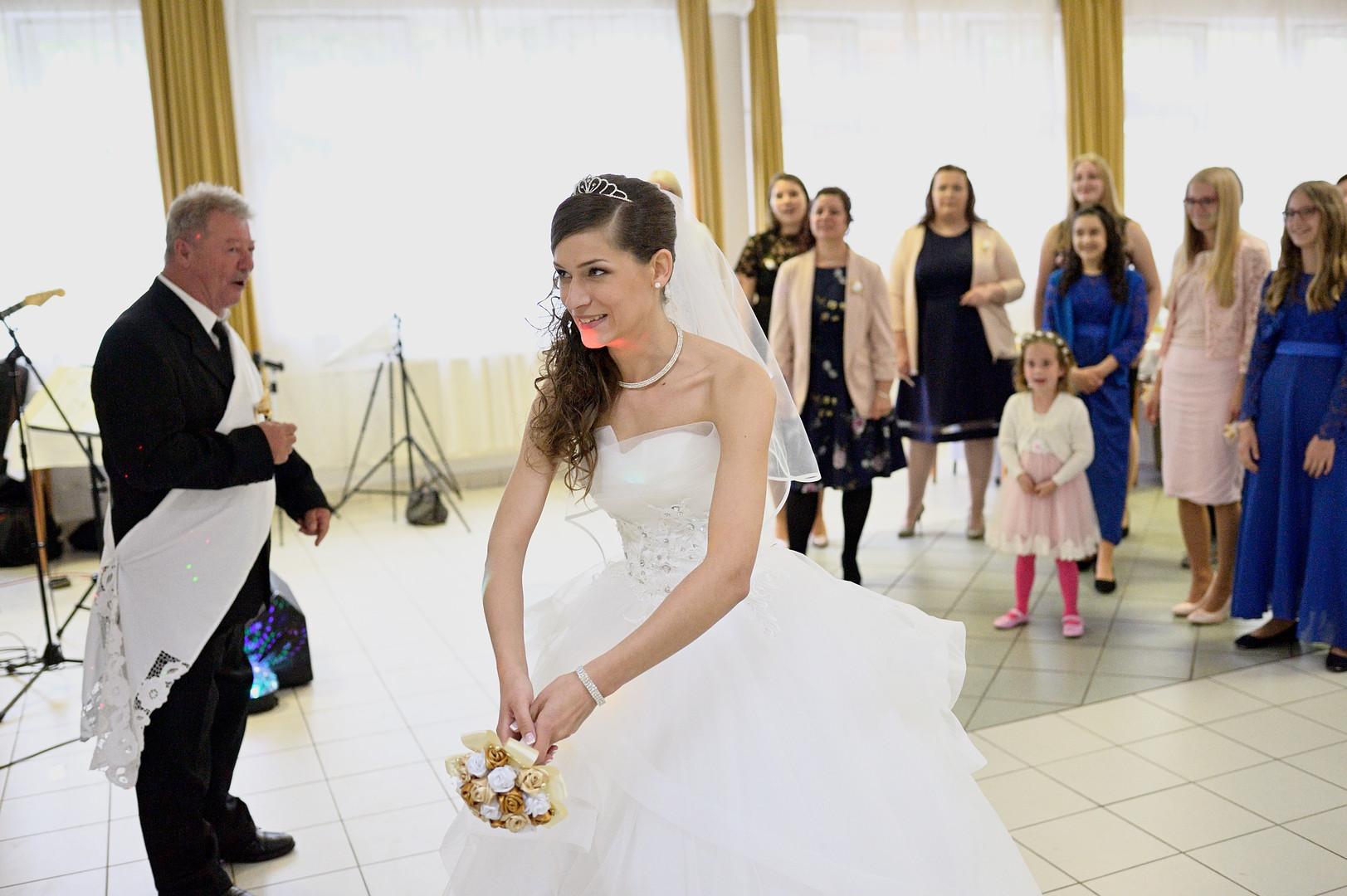 173 Esküvő fotózás - Dia és Endi - Csopo