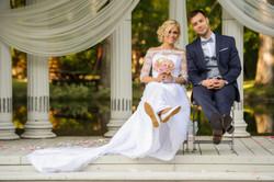 Esküvői fotók Kata és Péter 16