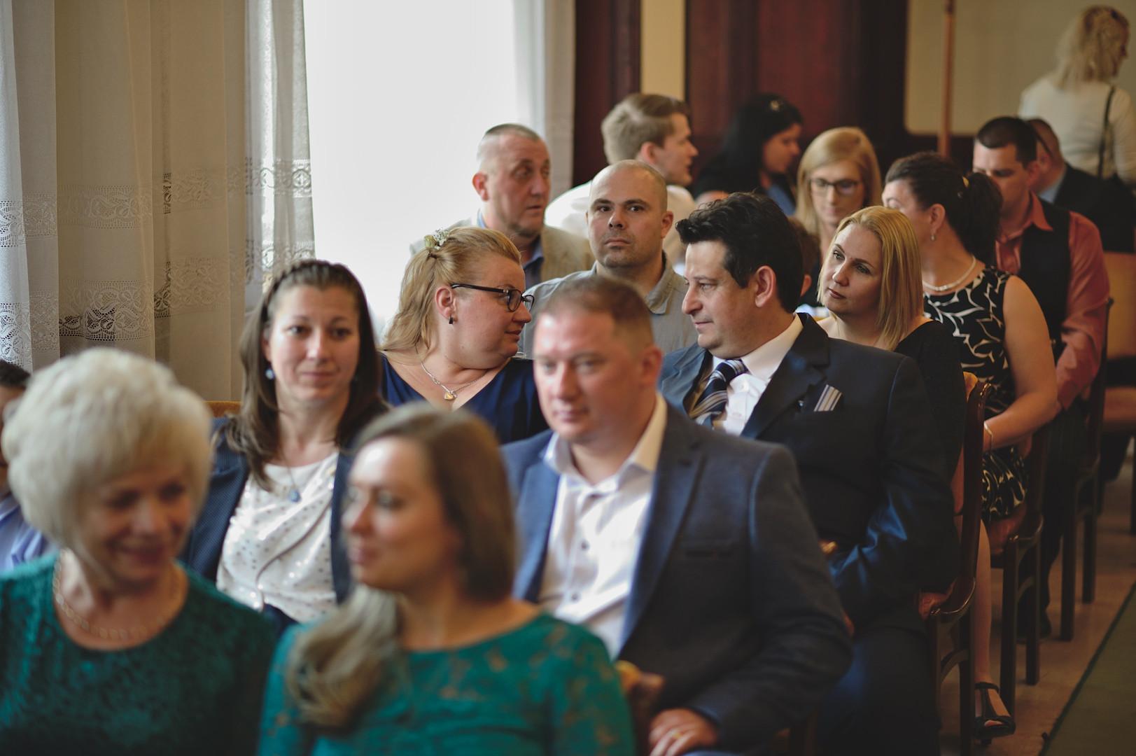 014 Esküvői fotózás - Enikő és Peti.jpg
