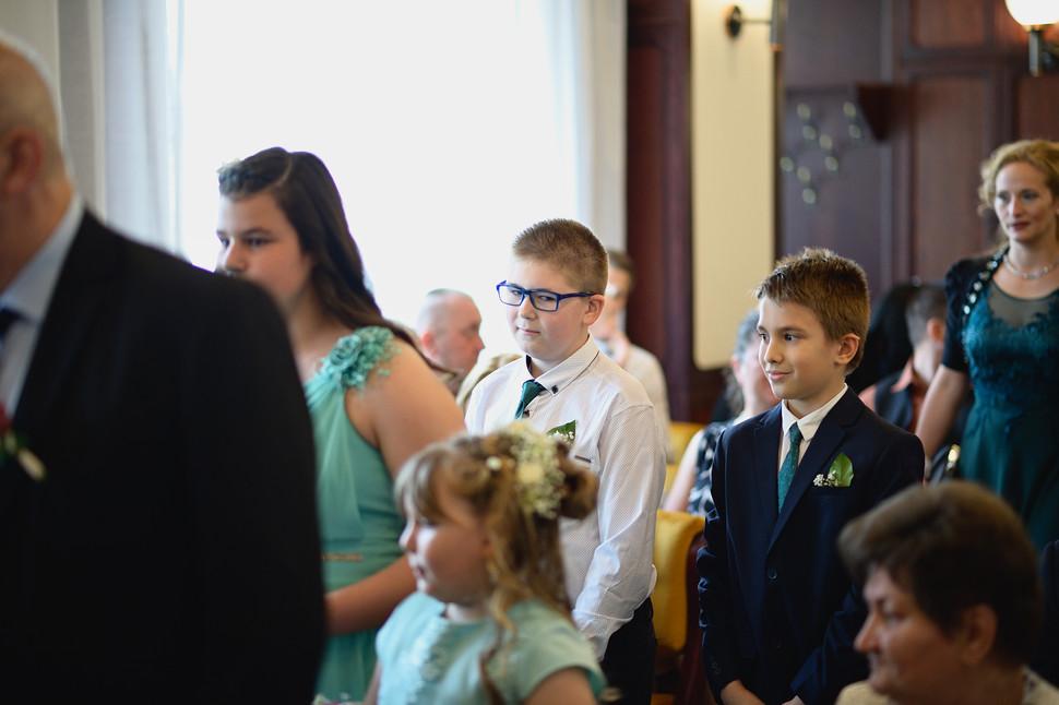 024 Esküvői fotózás - Enikő és Peti.jpg