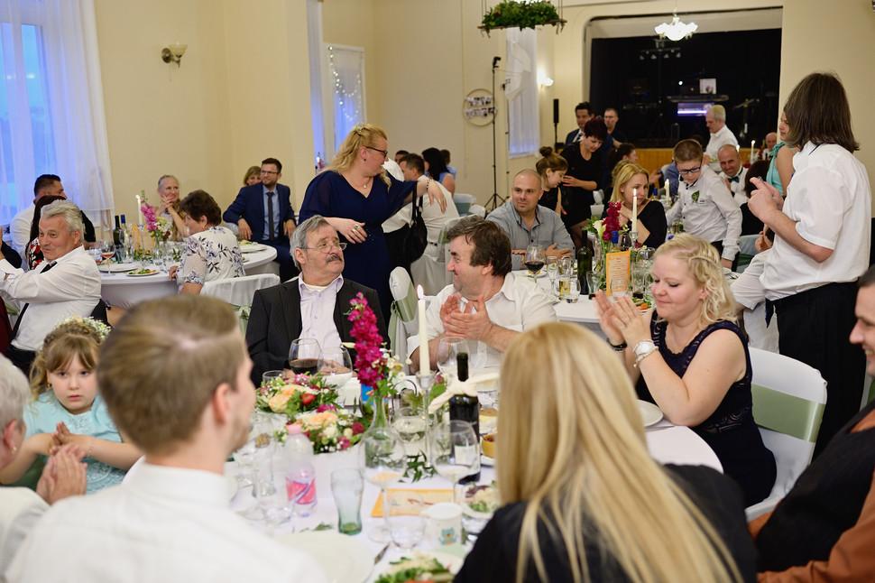 406  Esküvői fotózás - Enikő és Peti Bul