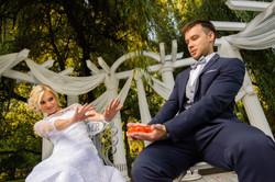 Esküvői fotók Kata és Péter 21