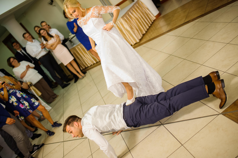 Esküvői fotók Kata és Péter 25