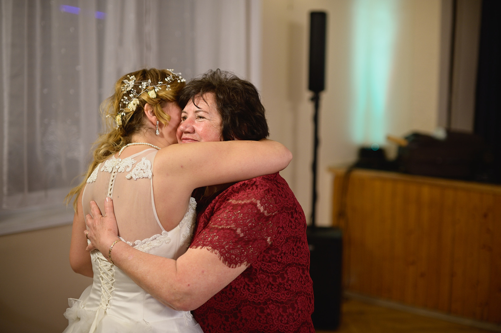 703  Esküvői fotózás - Enikő és Peti Bul