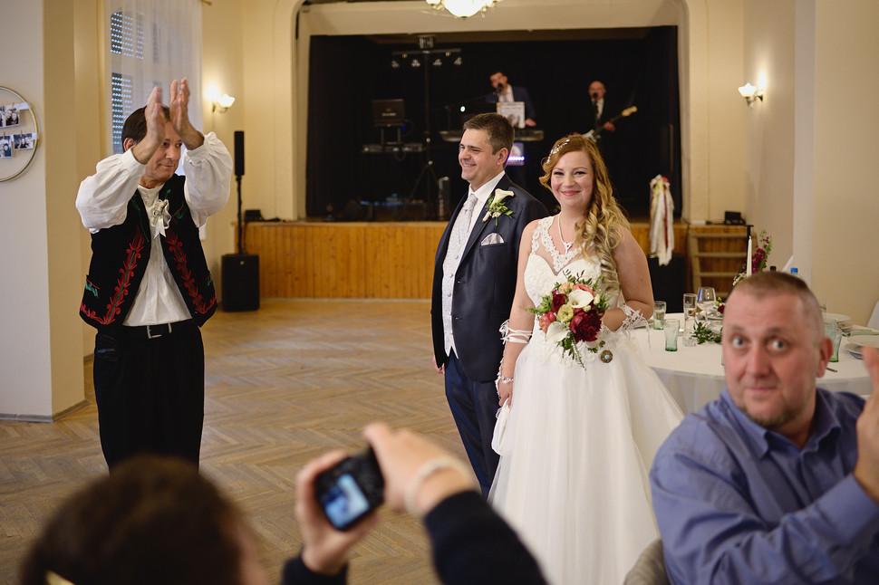 376  Esküvői fotózás - Enikő és Peti Bul