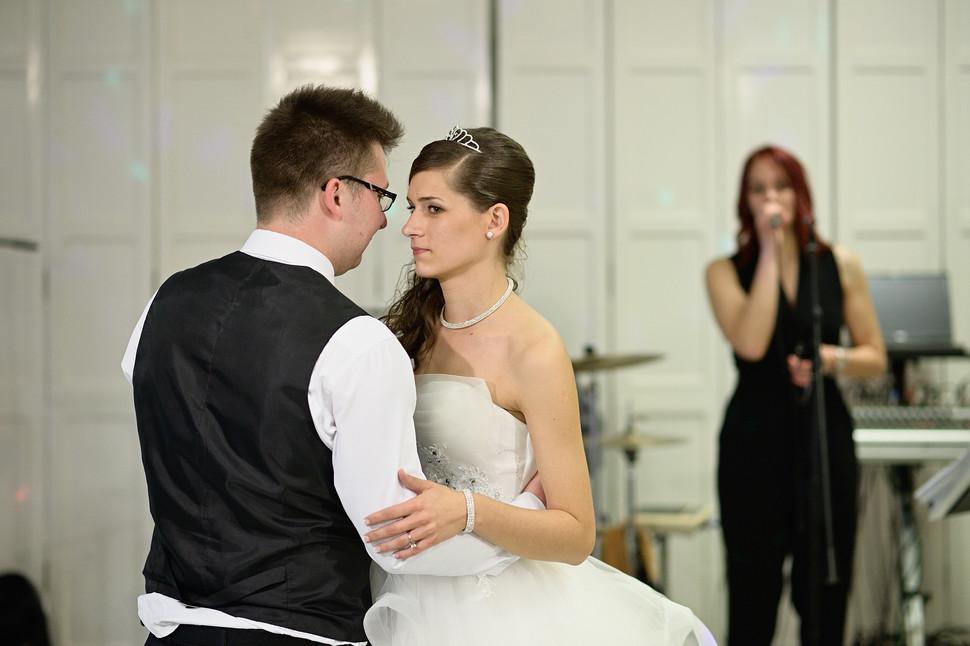 542 - Esküvő fotózás - Dia és Endi  - Bu
