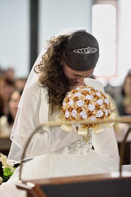 029 Esküvő fotózás - Dia és Endi - Templ