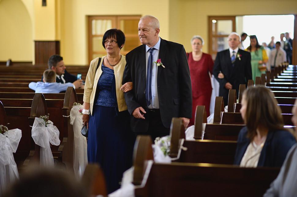 128  Esküvői fotózás - Enikő és Peti.jpg