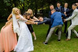 Esküvői fotók Kata és Péter 08