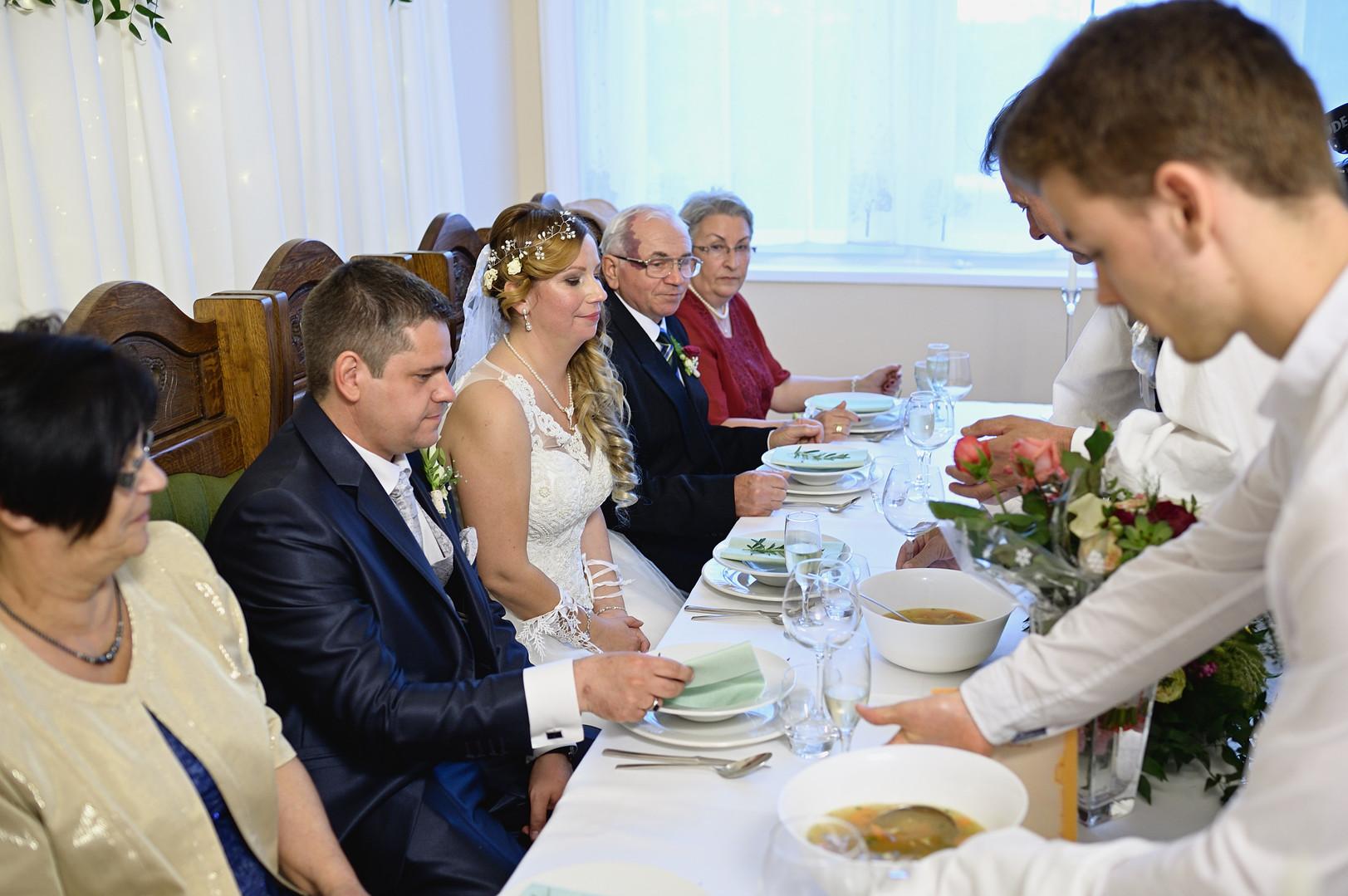 400  Esküvői fotózás - Enikő és Peti Bul