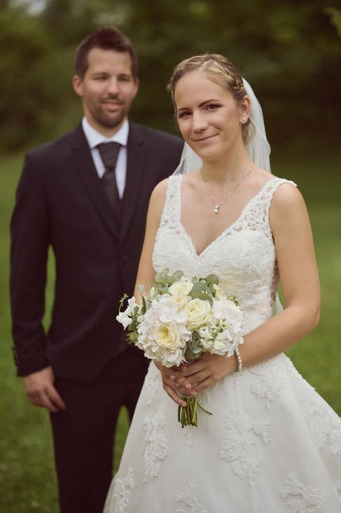 Karesz és Kriszti esküvői fotói, esküvőfotózás Aquaworld 04