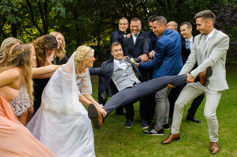 Esküvői fotók Kata és Péter 07