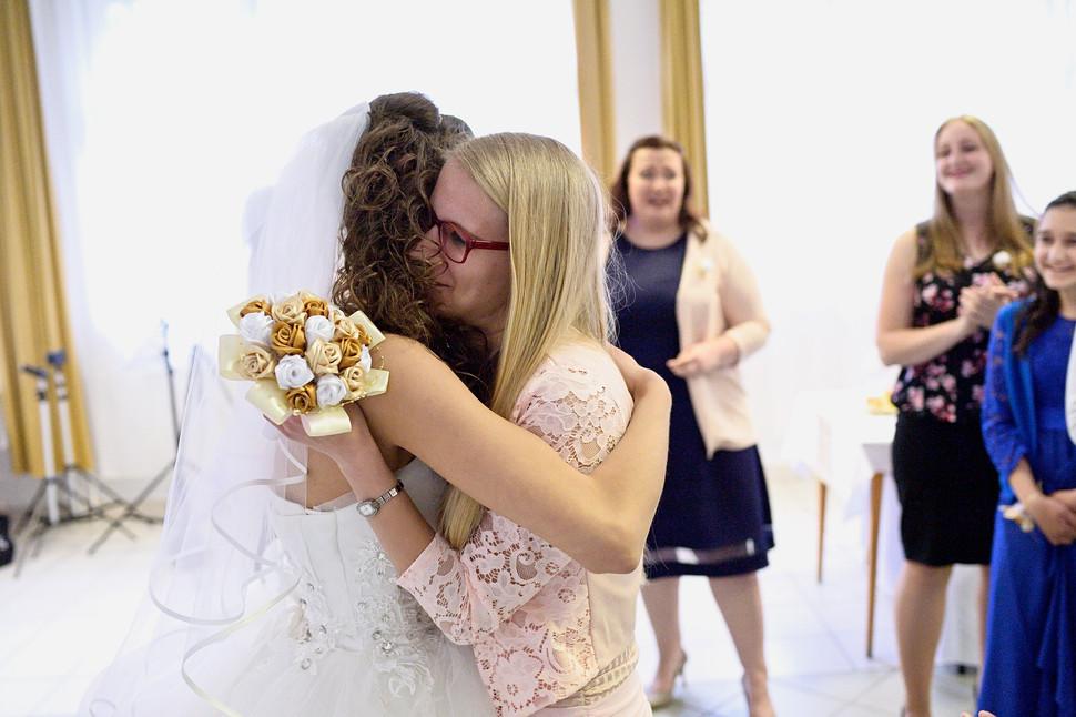 183 Esküvő fotózás - Dia és Endi - Csopo