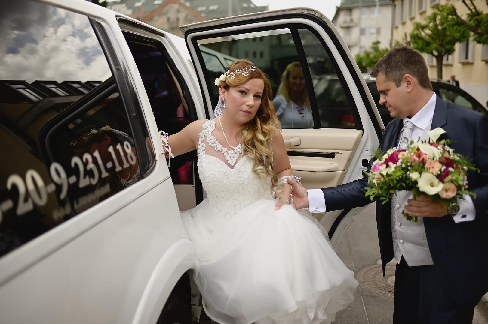 007 Esküvői fotózás - Enikő és Peti.jpg
