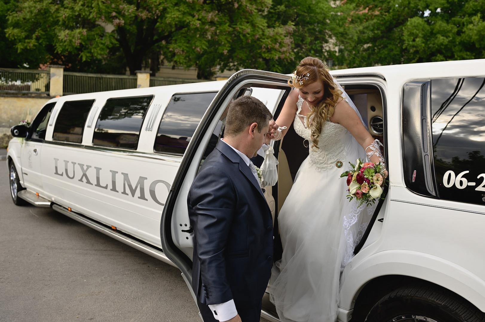 400  Esküvői fotózás - Enikő és Peti KRE