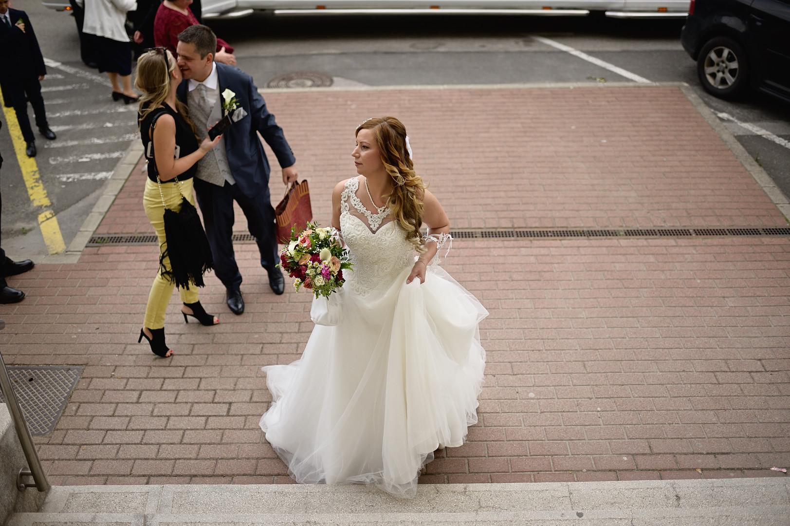 008 Esküvői fotózás - Enikő és Peti.jpg