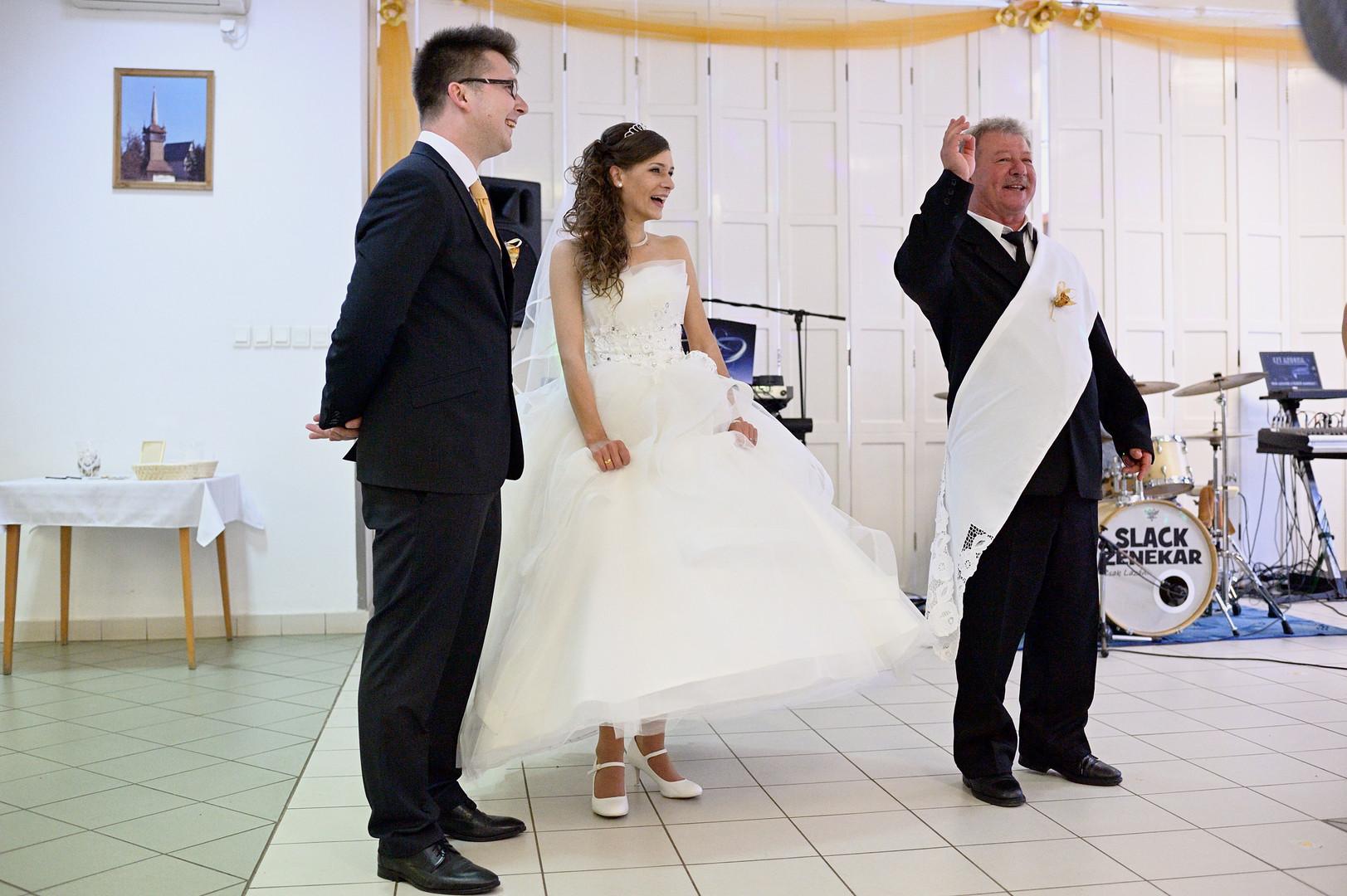 184 Esküvő fotózás - Dia és Endi - Csopo