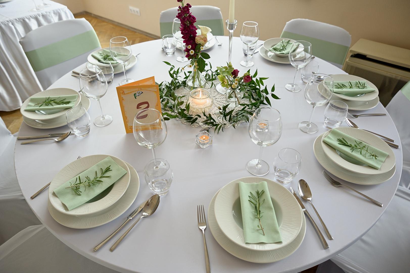 362  Esküvői fotózás - Enikő és Peti KRE
