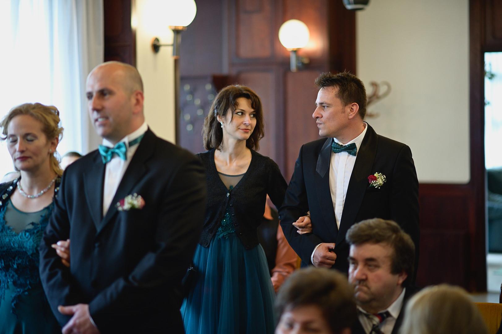 026 Esküvői fotózás - Enikő és Peti.jpg