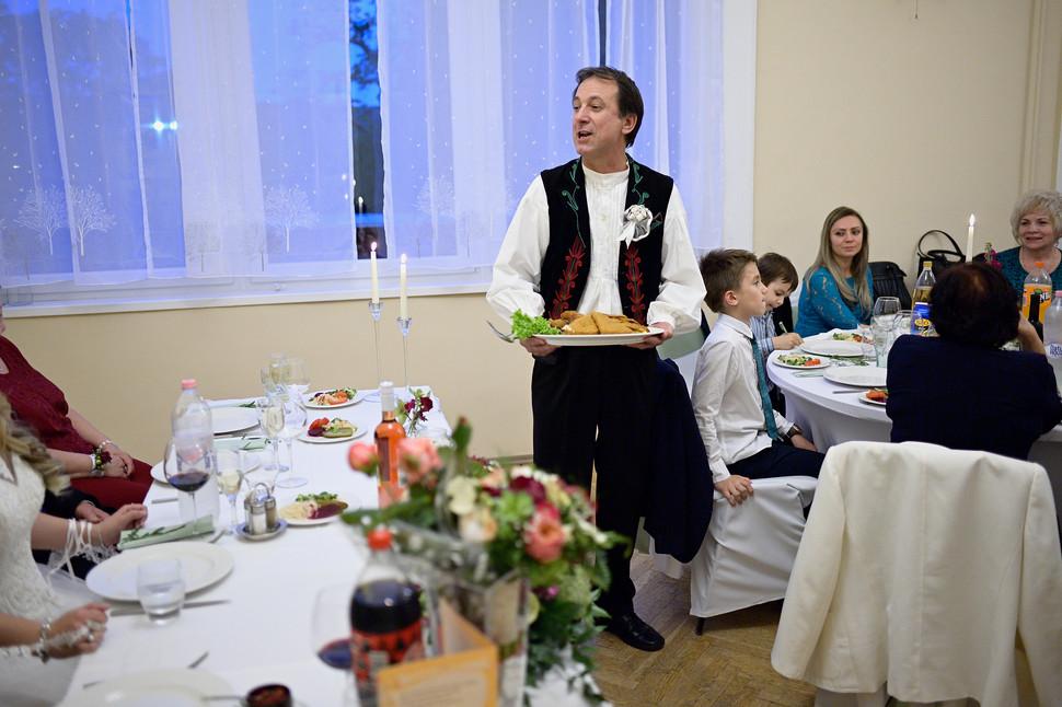 410  Esküvői fotózás - Enikő és Peti Bul