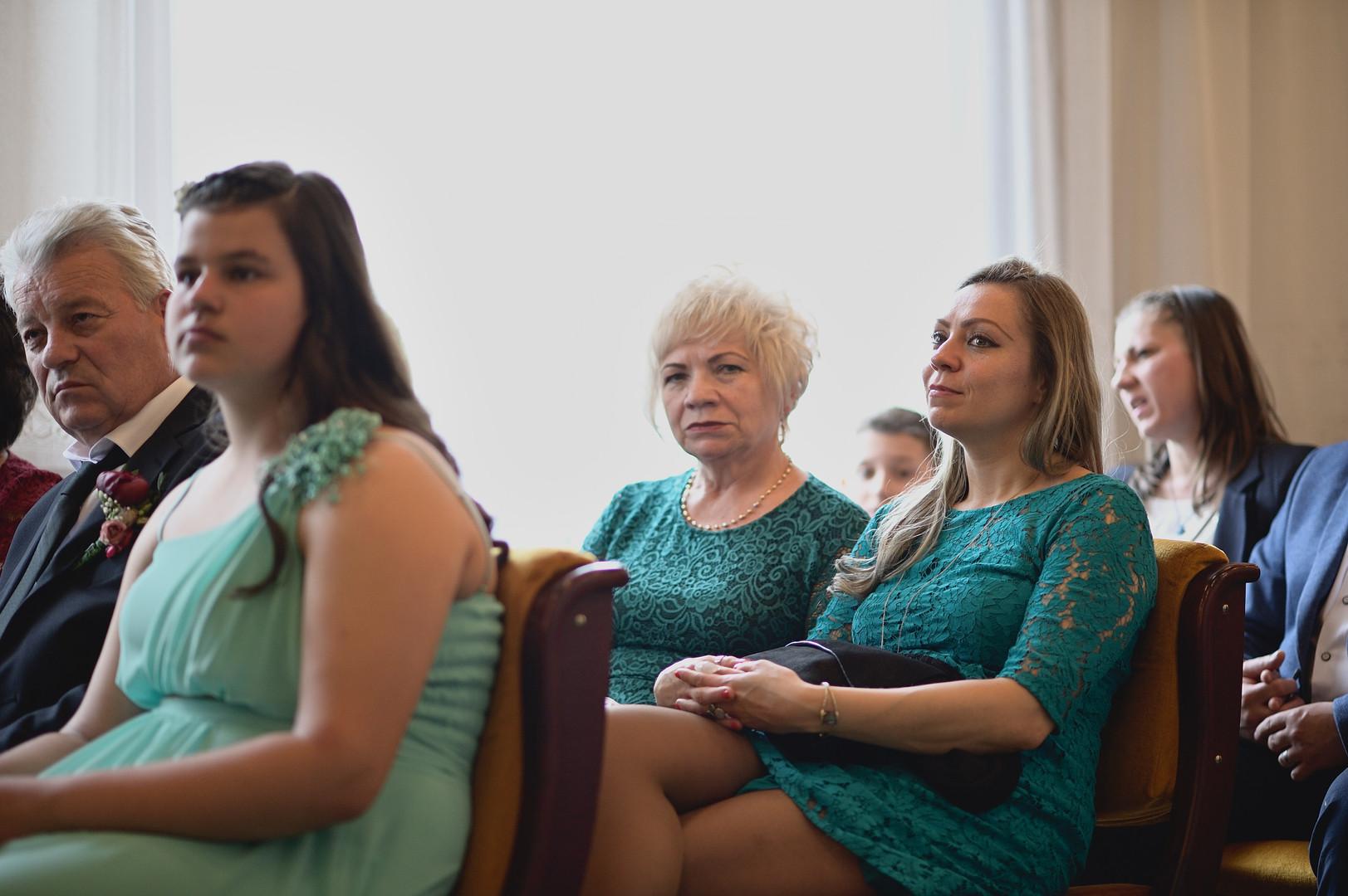 045 Esküvői fotózás - Enikő és Peti.jpg