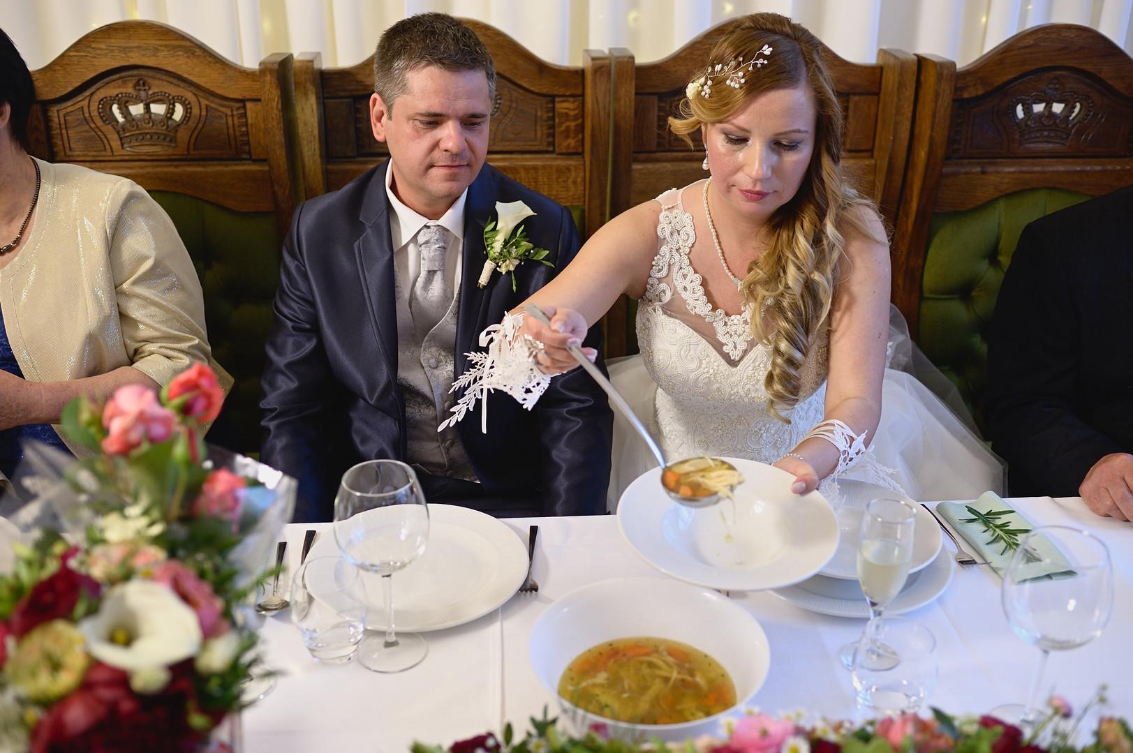 402  Esküvői fotózás - Enikő és Peti Bul