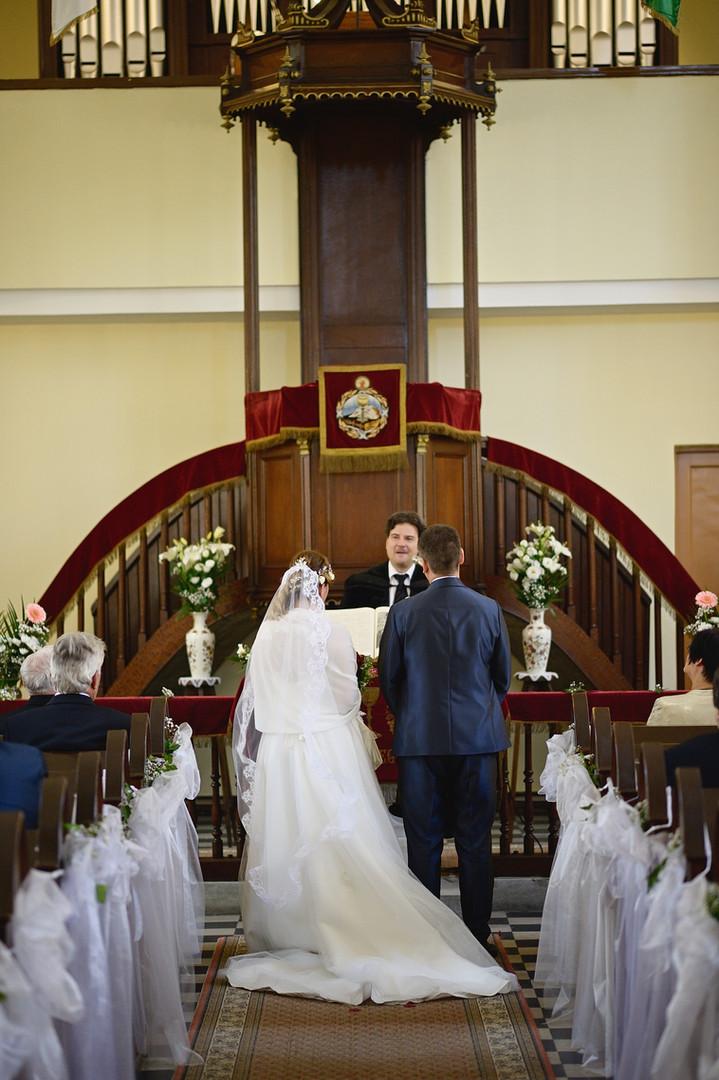 153  Esküvői fotózás - Enikő és Peti.jpg