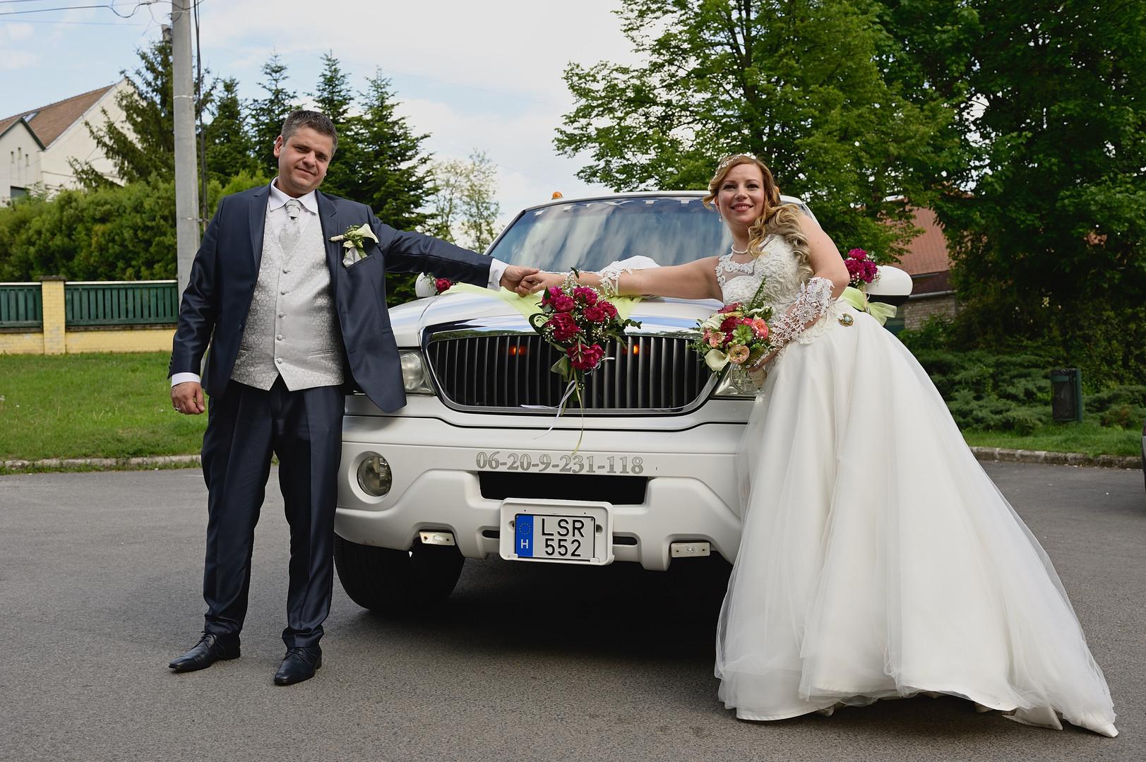 402  Esküvői fotózás - Enikő és Peti KRE