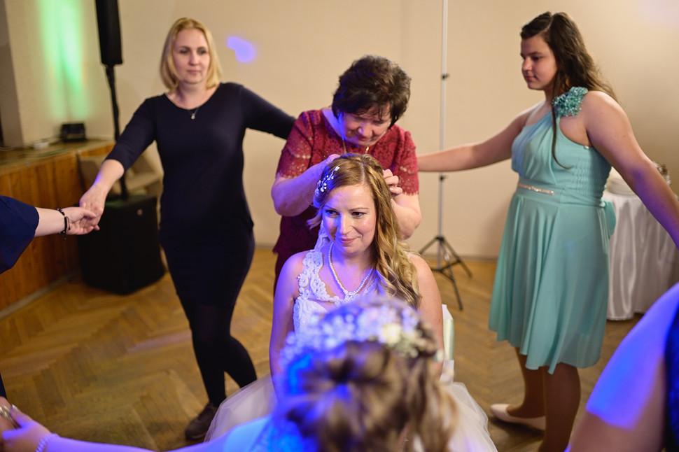 681  Esküvői fotózás - Enikő és Peti Bul