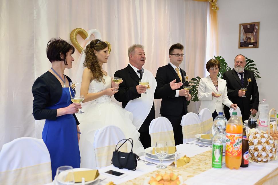 168 Esküvő fotózás - Dia és Endi - Csopo