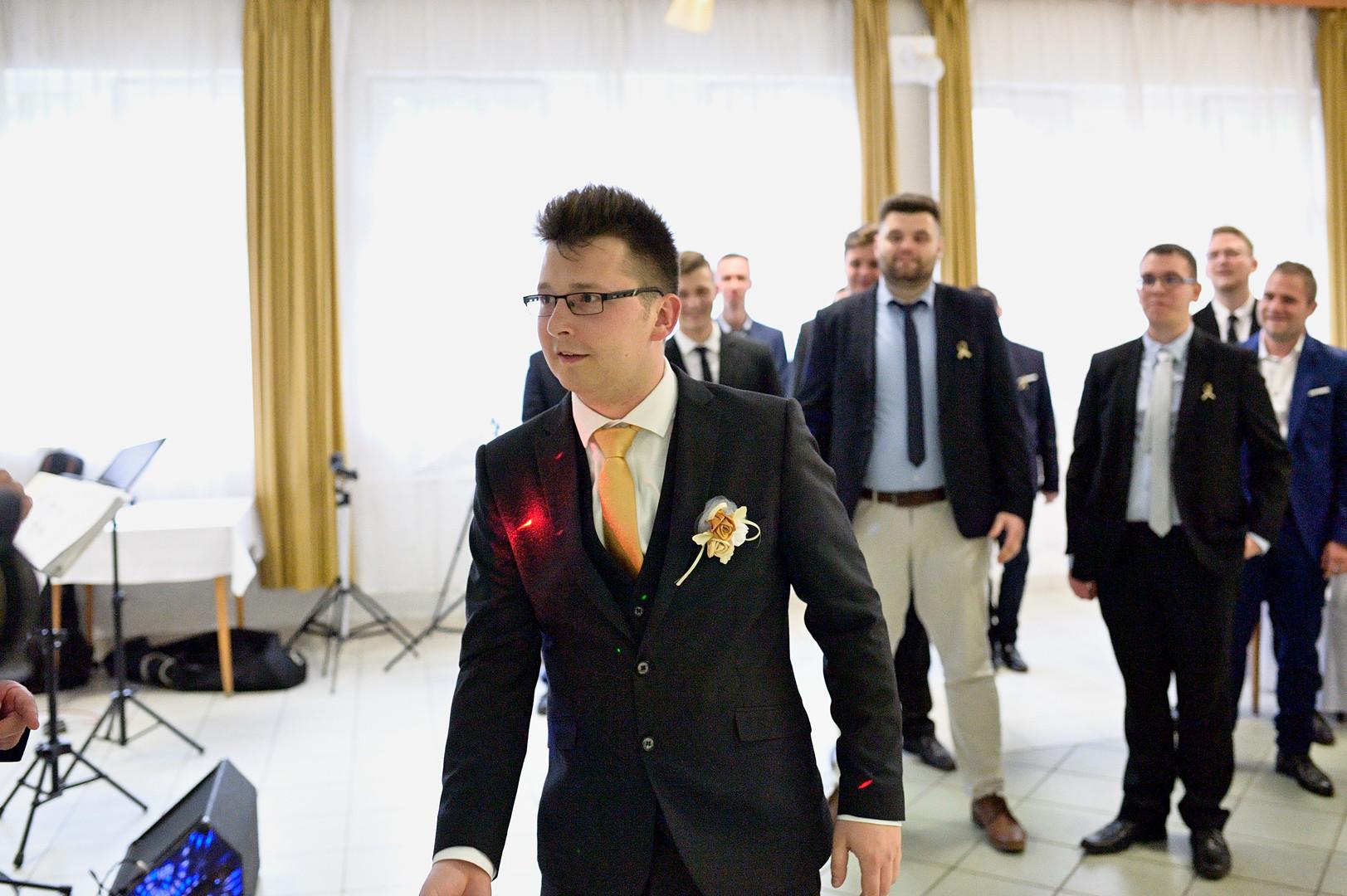 192 Esküvő fotózás - Dia és Endi - Csopo