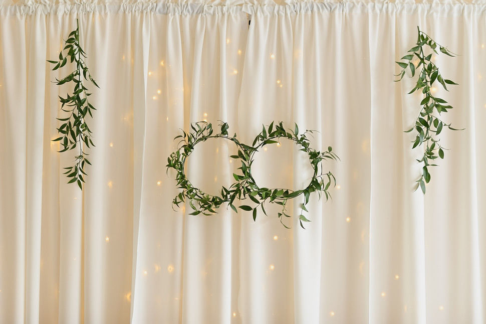 371  Esküvői fotózás - Enikő és Peti KRE