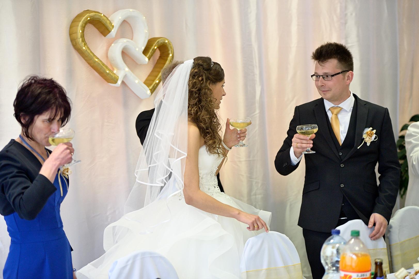 171 Esküvő fotózás - Dia és Endi - Csopo