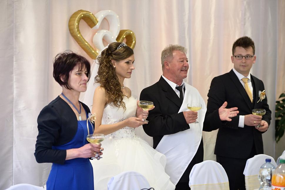 167 Esküvő fotózás - Dia és Endi - Csopo