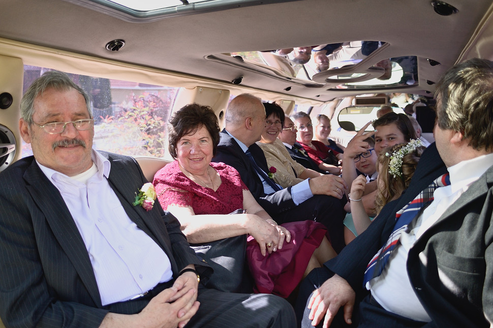 377  Esküvői fotózás - Enikő és Peti KRE