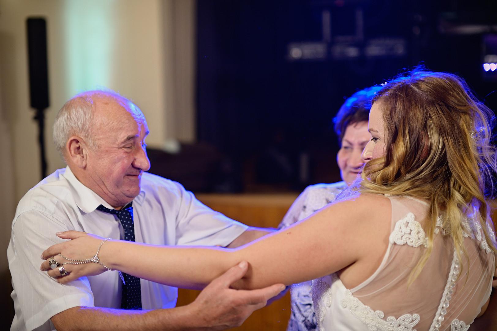 720  Esküvői fotózás - Enikő és Peti Bul