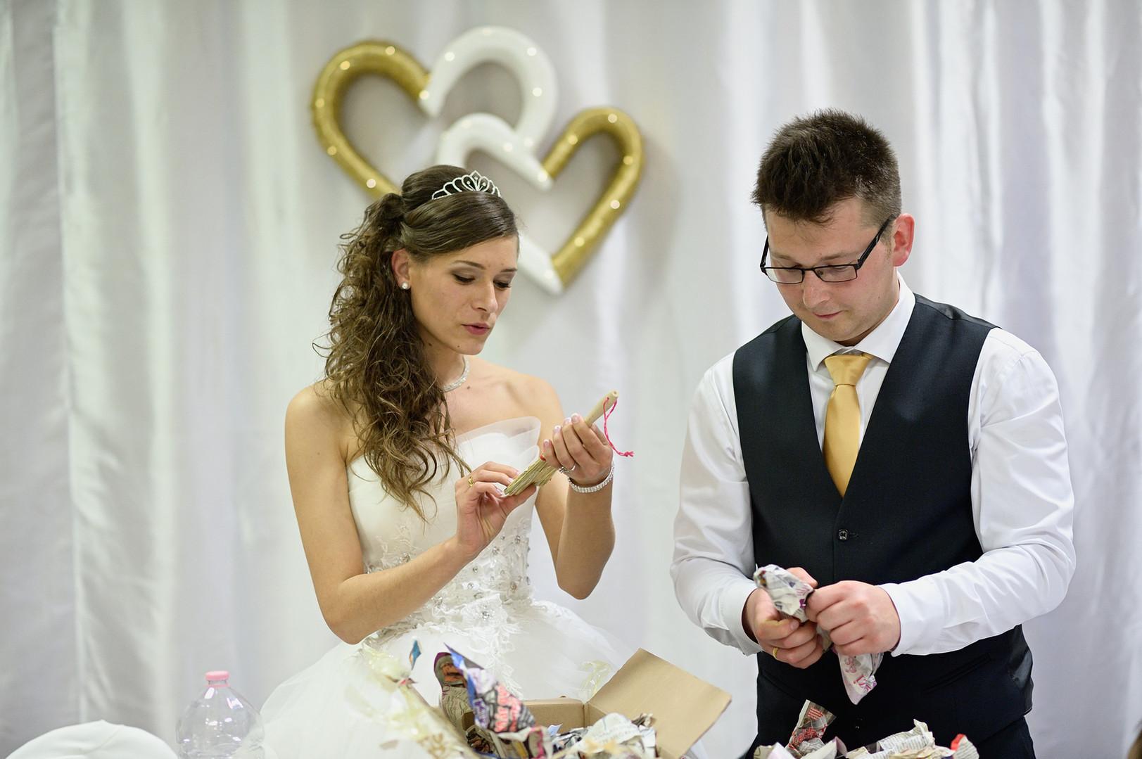 538 - Esküvő fotózás - Dia és Endi  - Bu