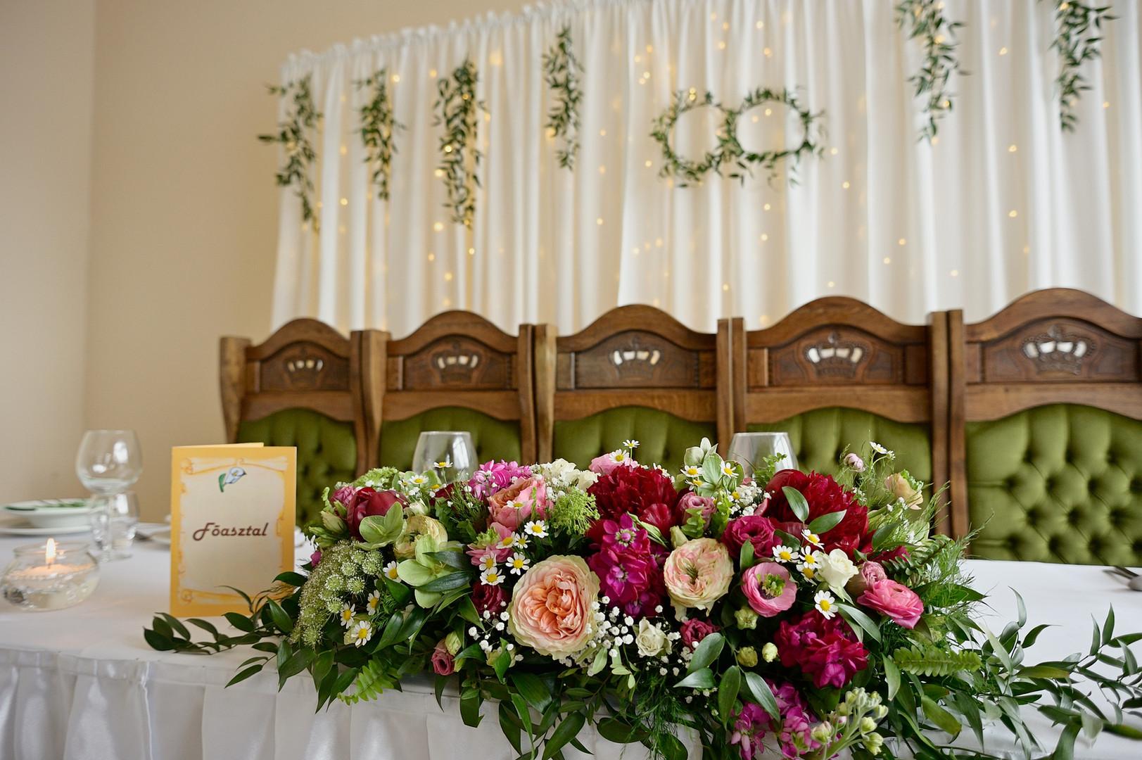 363  Esküvői fotózás - Enikő és Peti KRE