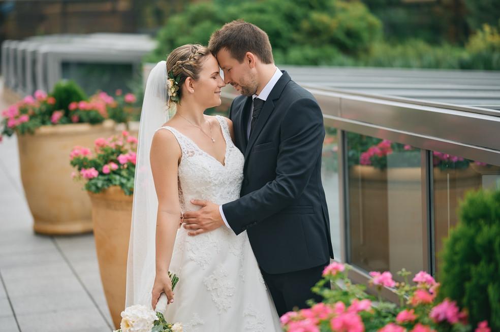 Karesz és Kriszti esküvői fotói, esküvőfotózás Aquaworld 05
