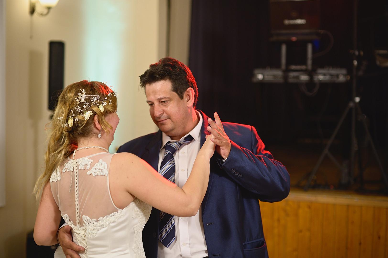 710  Esküvői fotózás - Enikő és Peti Bul