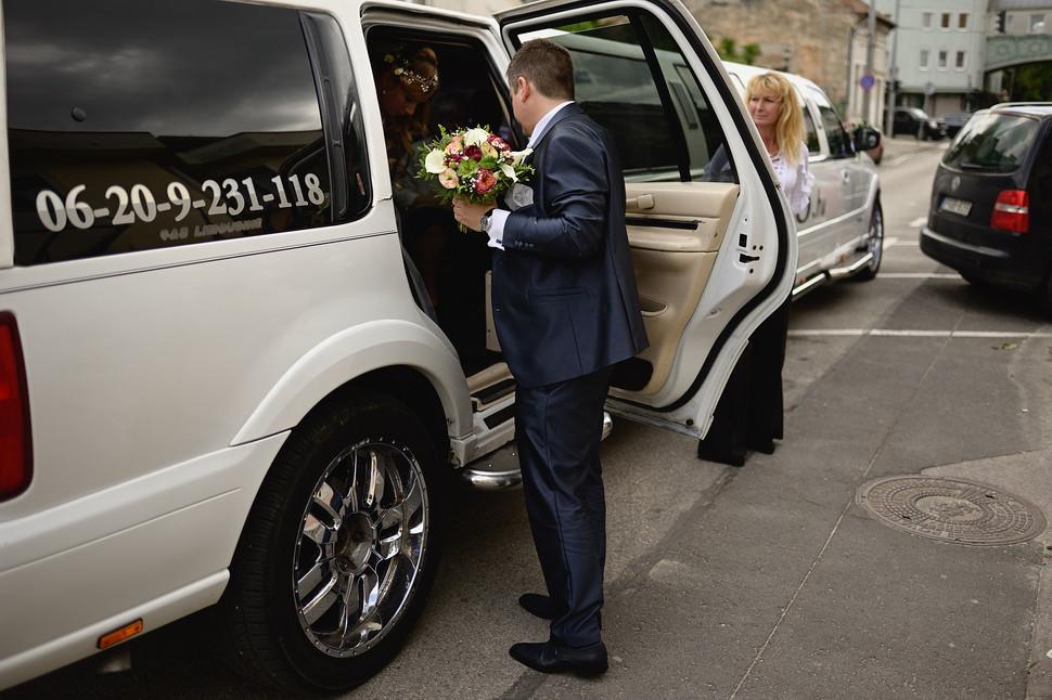 005 Esküvői fotózás - Enikő és Peti.jpg
