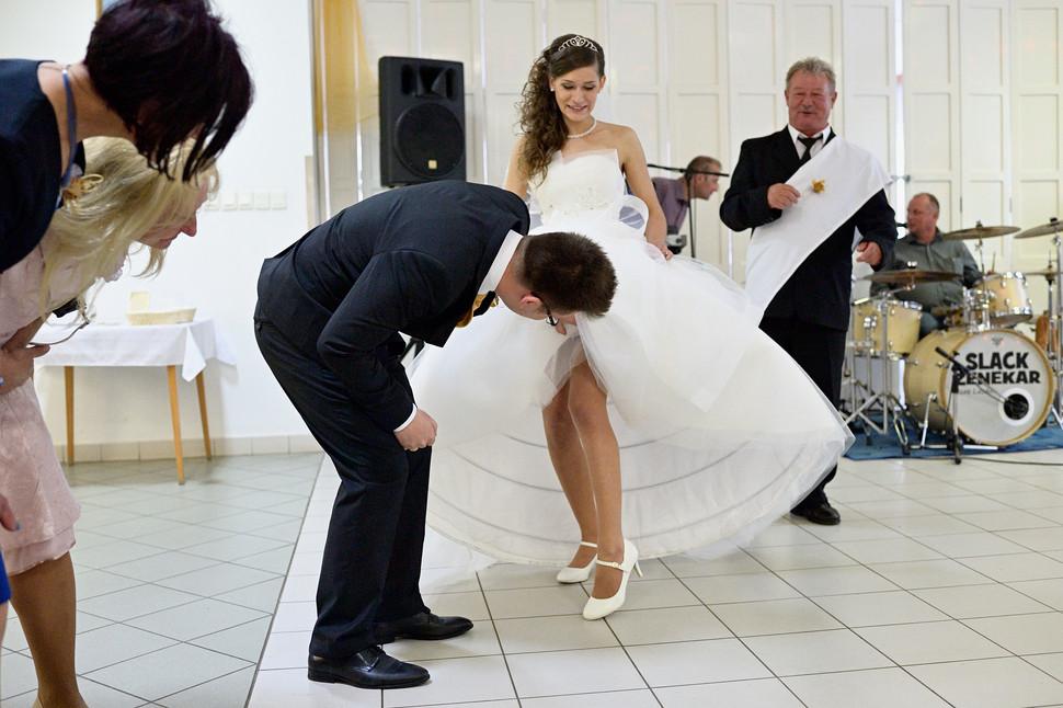 185 Esküvő fotózás - Dia és Endi - Csopo