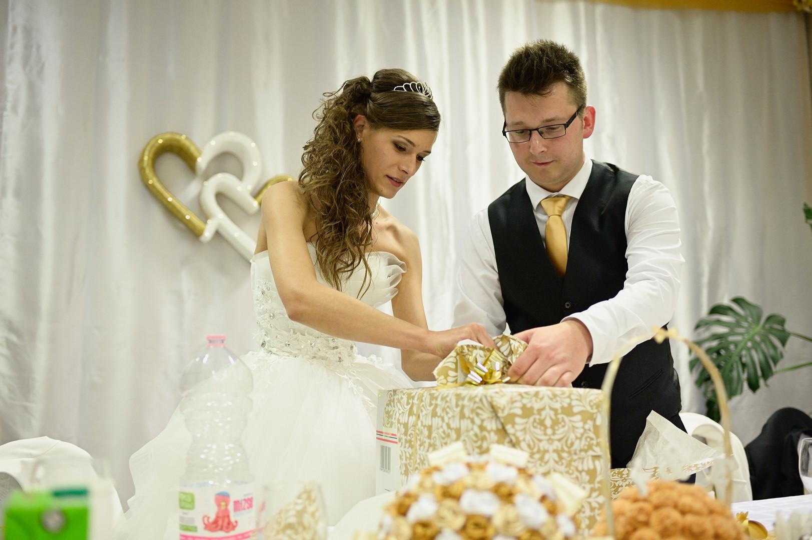 536 - Esküvő fotózás - Dia és Endi  - Bu