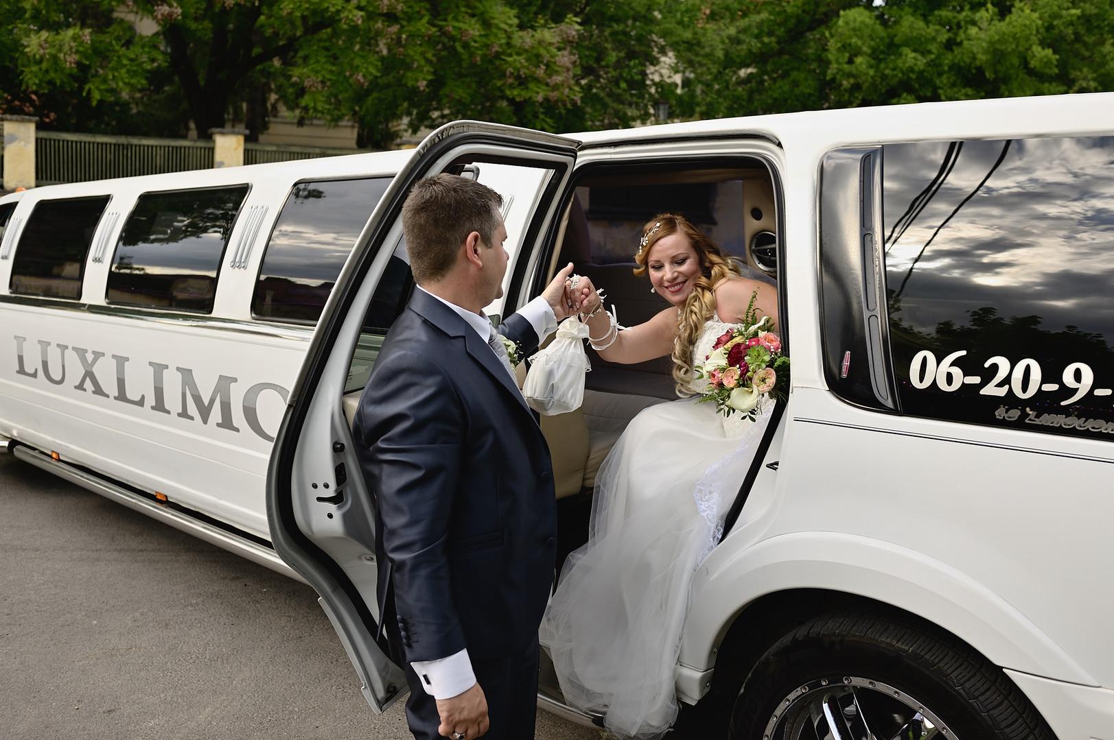 399  Esküvői fotózás - Enikő és Peti KRE